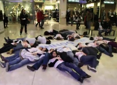 foto-flash-mob